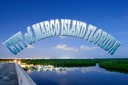 CITY OF MARCO ISLAND