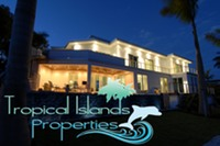 TROPICAL ISLAND PROPERTIES.jpg